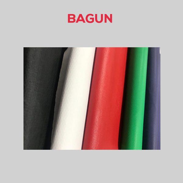 Bagum