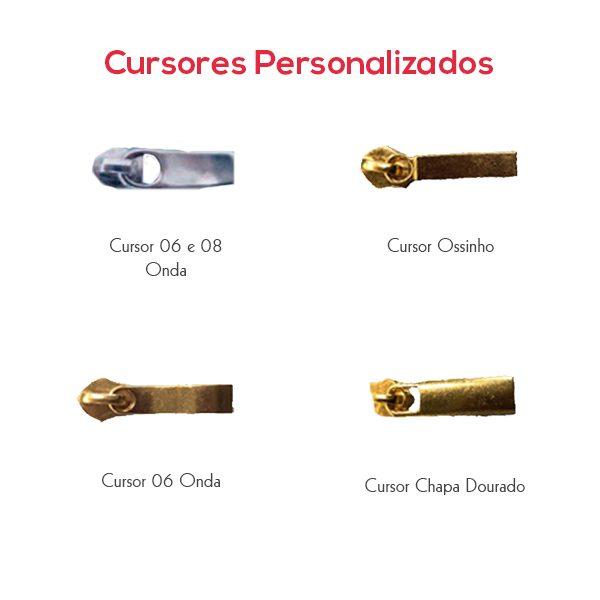 Cursores2
