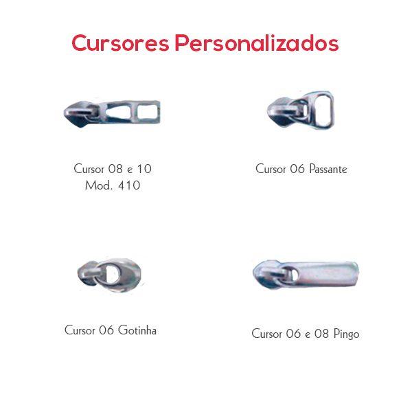 Cursores3