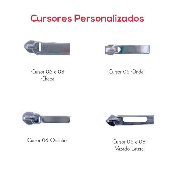 Cursores4