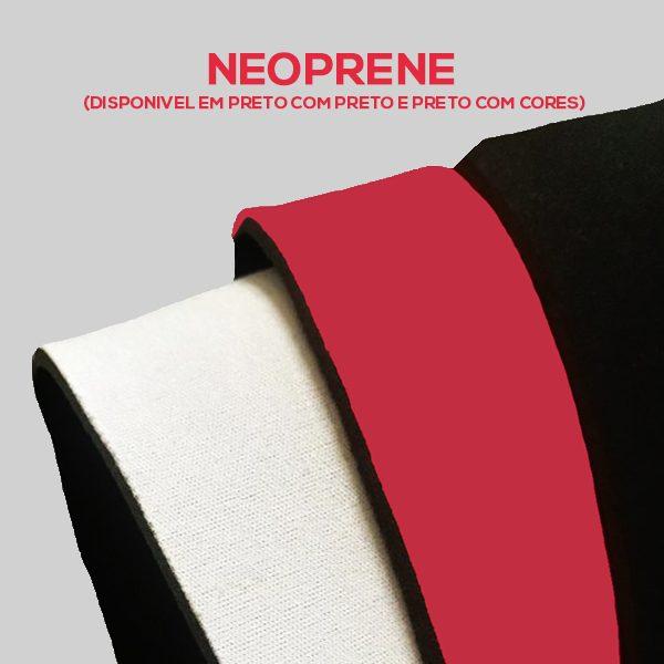 Neoplex.2jpg