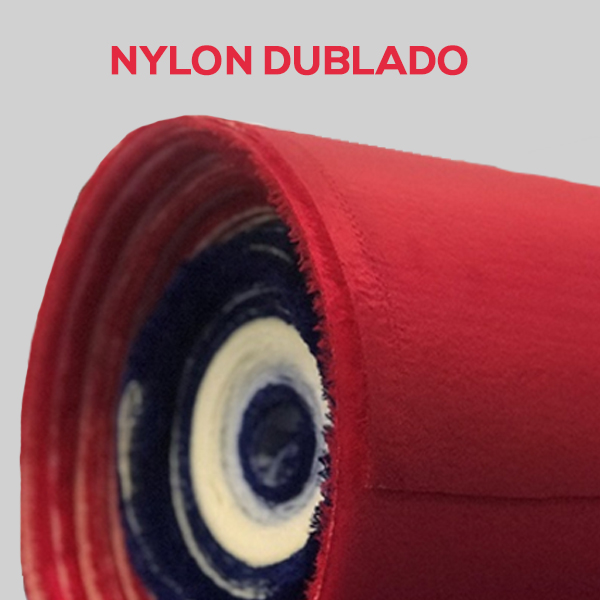 Nylon Dublado